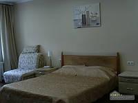Квартира в центре 95 квартала, Студио (32320)