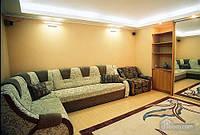 Уютная квартира в центре, Студио (75688)