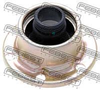 Пыльник шрус карданного вала VOLVO XC90 03-VOLVO S60 II