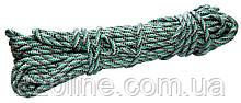 Шнур хозяйственный ГОСПОДАР М-25 Ø5.0 мм 25 м мягкий 92-0441