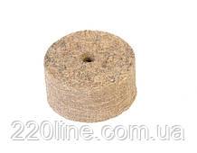 Круг войлочный мягкий MASTERTOOL 30 мм 08-6104
