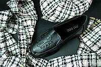 Модные туфли для женщин 39,42