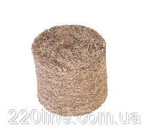Круг войлочный мягкий MASTERTOOL 50 мм 08-6105
