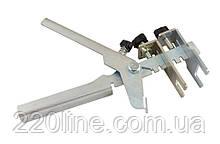 Ключ для СВП металевий ГОСПОДАР MINI/MAXI 81-0504