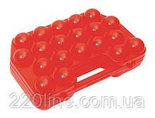 Лоток для яєць ГОСПОДАР 2 десятка 92-0053