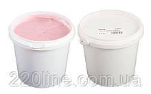 Паста моющая MASTERTOOL для рук 1.3 кг 42-0175