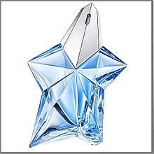 Thierry Mugler Angel парфумована вода 50 ml. (Тестер Тьєррі Мюглер Ангел)
