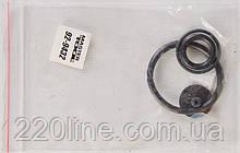 Ремкомплект для пневматичної обприскувача MASTERTOOL 92-9432