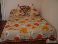 Лучший вариант для проживания гостей, 2х-комнатная (30995)