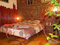Квартира в историческом центре, Студио (91085)