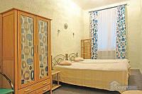 Современные апартаменты в центре Харькова, 5ти-комнатная (24519)