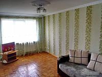 Квартира с большой кухней, Студио (41333)