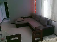 Квартира в итальянском стиле, 3х-комнатная (39069)