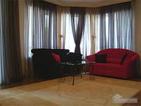 Большая просторная квартира, 3х-комнатная (41110)