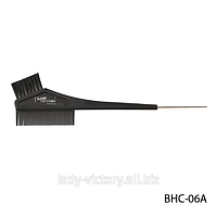 Кисть для окрашивания волос  BHC-06
