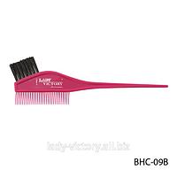 Кисть для окрашивания волос. BHC-09B