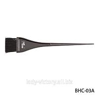 Кисть для окрашивания волос. BHC-03A