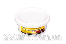 Паста моющая MASTERTOOL для рук 0.7 кг 42-0177