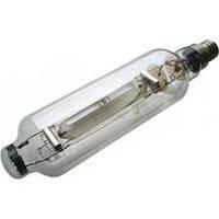 Лампа ДРИ 1000-6