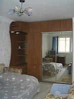 Отличная квартира для отдыха, Студио (18075)
