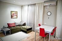 Квартира с удобной планировкой, Студио (77461)