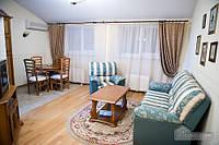 Квартра в мансарде на Варлаам, 2х-комнатная (69051)