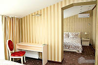 Семейный номер, 2х-комнатная (89354)