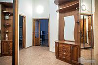 Квартира возле Соборная площади, 2х-комнатная ()