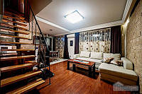 Квартира на Дерибасовской, 4х-комнатная (67818)