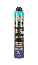 Пена профессиональная AKFIX MEGA FAST 70L 850 мл/1000 г FAST70