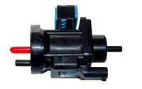 Клапан управления турбиной мерседес спринтер ( Sprinter ) CDI, 75-90 кВт синий, 000 545 0527, Германия