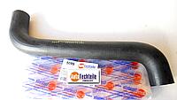 Патрубок радиатора  Спринтер / Sprinter 2,2CDI c 2006-  OM642-646 (верхний) Autotechteile A5089 Германия