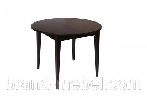 Стол раскладной Портофино (СО-290)