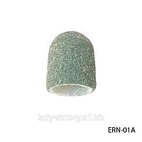 Круглый наждак для насадок. ERN-01A