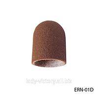Круглый наждак для насадок. ERN-01D