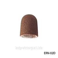 Круглый наждак для насадок. ERN-02D