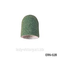 Круглый наждак для насадок. ERN-02B