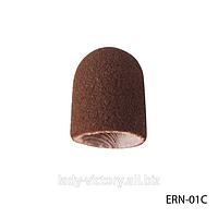 Круглый наждак для насадок. ERN-01C