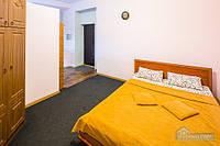 Квартира эконом класса в центре города, Студио (48789)