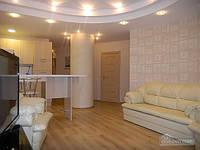 Стильная квартира в Мост Сити, 2х-комнатная (80226)