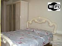 Качественная квартира в центре, 2х-комнатная (61713)