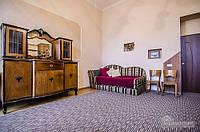 Квартира с изолированными комнатами, 3х-комнатная (94138)