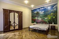 Двухкомнатная квартира в центе, 2х-комнатная (92169)