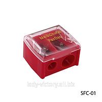 Двойная точилка для затачивания. SFC-01
