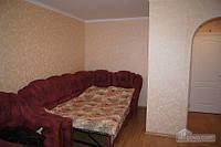 Житомир посуточная аренда, 2х-комнатная (60242)