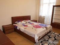 Элитный Пэнтхаус на Печерских Липках, 2х-комнатная (72905)