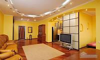VIP апартаменты в элитном доме с эксклюзивным сервисом, 2х-комнатная (72130)