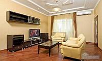 VIP апартаменты в элитном доме с эксклюзивным ремонтом и сервисом, 2х-комнатная (96362)