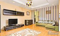 VIP апартаменты в элитном доме с эксклюзивным ремонтом и сервисом, 2х-комнатная (84800)