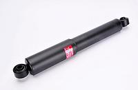 Амортизатор задний газомасляный KYB Fiat Ducato, Peugeot Boxe, Citroën Jumpe (02-06) 345041